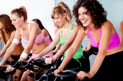 Four Mistakes to Avoid When You Work Out in a Gym