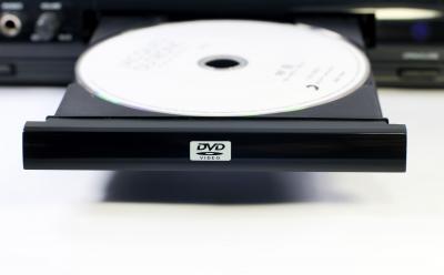 How to Spot the Best Beginner Workout DVD